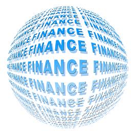 Créditos rápidos y préstamos online, la nueva era de las finanzas