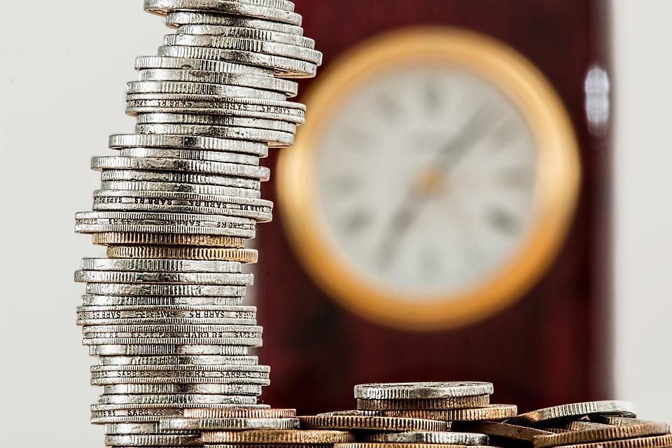 salario bruto y salario neto